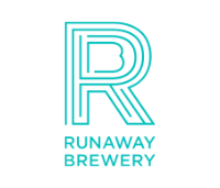 Runaway-Brewery-Logo