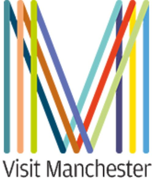 Visit Manchester- Craft Beer Tour Manchester