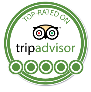 Craft Beer Tour Manchester Tripadvisor